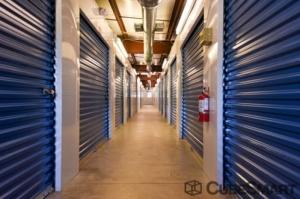 Image of CubeSmart Self Storage - Leesburg - 1435 Center Street Facility on 1435 Center Street  in Leesburg, FL - View 4