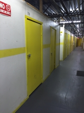 Lowell Mini Storage - Photo 3