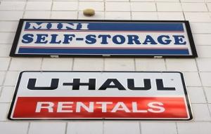 Lowell Mini Storage - Photo 2