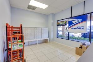 Image of Storage King USA - 019 - Fort Myers, FL - Alico Road Facility on 7600 Alico Road  in Fort Myers, FL - View 4