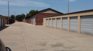 Picture of MaxSecure Storage - W Douglas Ave