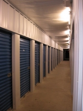 MaxSecure Storage - W Shade Ln - Photo 4