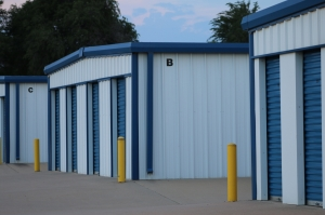 MaxSecure Storage - North Meridian - Photo 2