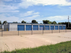 MaxSecure Storage - North Meridian - Photo 3