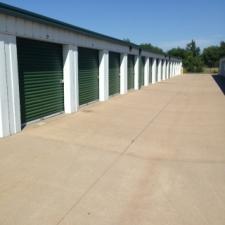 MaxSecure Storage - North Hoover - Photo 3