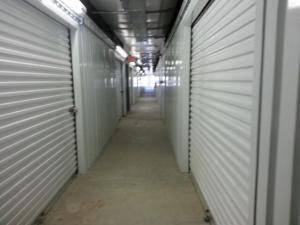 Reno Avenue Storage - Dell City