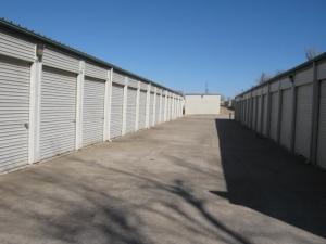 Picture of Reno Avenue Storage - Dell City
