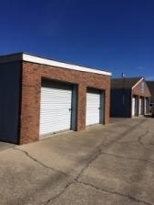Heaven's Gates Mini Storage- Lincoln Rd Facility at  1707 Lincoln Road, Hattiesburg, MS