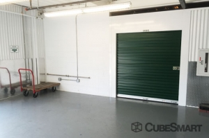 CubeSmart Self Storage - Capitol Heights - Photo 6