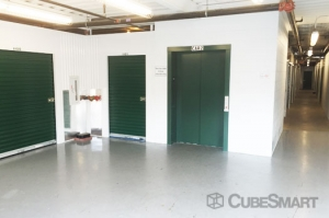 CubeSmart Self Storage - Capitol Heights - Photo 7