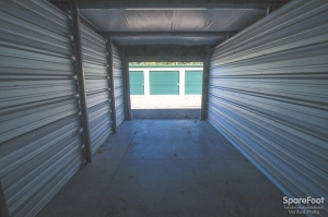 Westerville North Self Storage - Photo 7