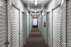 Westerville North Self Storage - Photo 9