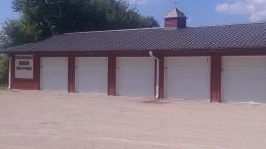 Dennison Storage