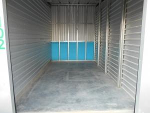 Intermountain Commercial Storage - Photo 2