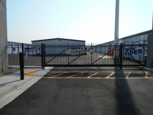 Intermountain Commercial Storage - Photo 4