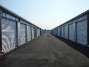 Intermountain Commercial Storage - Photo 5