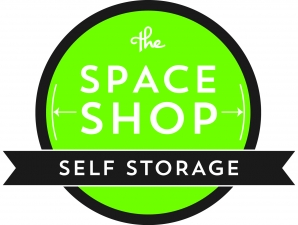 Space Shop Self Storage - Roswell