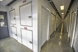 Access Storage Warrick Place - Photo 2