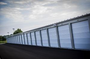 Access Storage Warrick Place - Photo 3