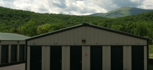 Ulster County Self Storage - Photo 6