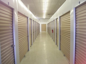 Global Storage - Chelwood - Photo 3