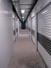 Main St. Self Storage - Photo 4