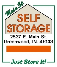 Main St. Self Storage - Photo 7