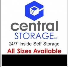 Central Storage LLC - Goodfield - Photo 6