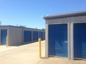 Owensboro Self Storage
