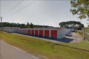 Jacksonville Mini Warehouse- 264 Center Street - Photo 5