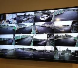 Istorage Burlington - Sunset Road - 902 Sunset Road - Photo 4