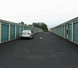 Istorage Burlington - Sunset Road - 902 Sunset Road - Photo 6