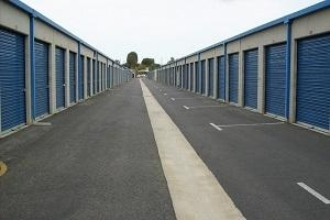 View Larger Us Storage Centers   Torrance   23711 Crenshaw Boulevard    Photo 6