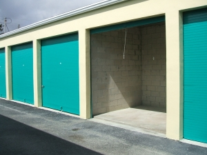 Southpoint Self Storage   Jacksonville   6611 Southpoint Parkway    Thumbnail 1
