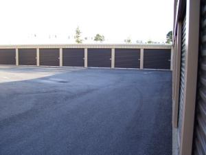 View Larger Crooked Creek Storage   Photo 12