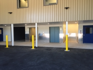West Coast Self Storage Lake Oswego