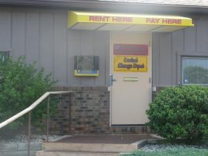 Central Storage Depot - Photo 2