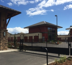 Summit View Storage Puyallup Low Rates Available Now