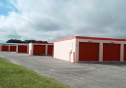 Kings Bay Self Storage - Photo 3