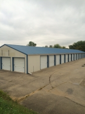 AAdditional Storage Northwest