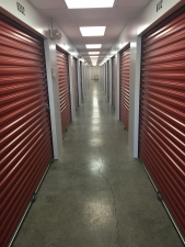 Simply Self Storage - Reynoldsburg, OH - Tussing Rd - Photo 2