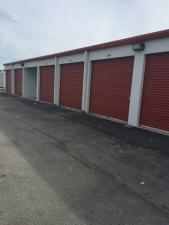 Simply Self Storage - Reynoldsburg, OH - Tussing Rd - Photo 7
