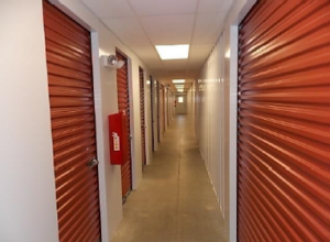 Simply Self Storage - Powell / Golf Village