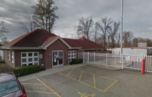 Simply Self Storage - Gahanna, OH - Taylor Station Rd - Photo 1