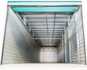Central Self Storage - Mililani - Photo 9