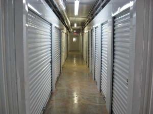 Picture of Houston Lake Storage