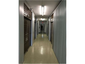 Image of Extra Space Storage - Gulf Breeze - McClure Dr Facility on 15 Mcclure Drive  in Gulf Breeze, FL - View 3