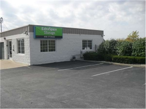 Extra Space Storage - Crescent Springs - Ritchie Avenue
