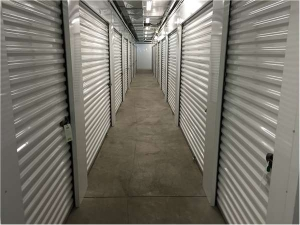 Image of Extra Space Storage - Ballston Spa - Brookline Rd Facility on 75 Brookline Road  in Ballston Spa, NY - View 3