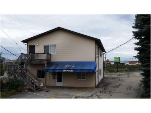 Extra Space Storage - West Mifflin - Lebanon Rd
